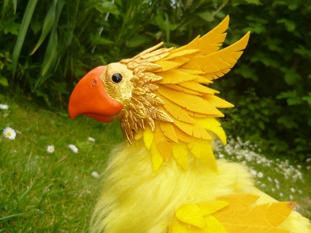 final-fantasy-chocobo-doll-by-miracrafts-5