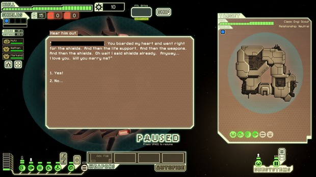 ftl-faster-than-light-patch-marriage-proposal-by-oft_wears_hats_-2
