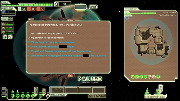 ftl faster than light patch marriage proposal by oft wears hats  3 620x348