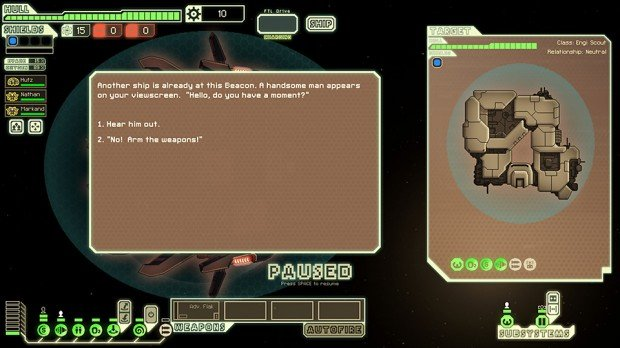ftl-faster-than-light-patch-marriage-proposal-by-oft_wears_hats_
