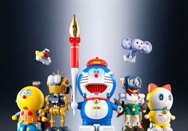 fujiko-fujio-super-robot-by-bandai-2