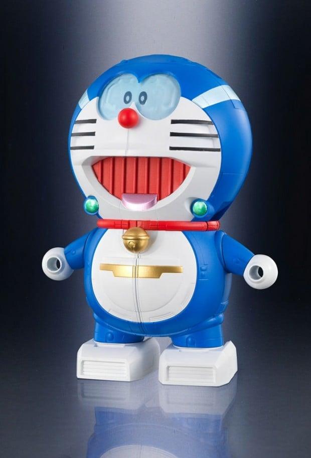 fujiko-fujio-super-robot-by-bandai-3
