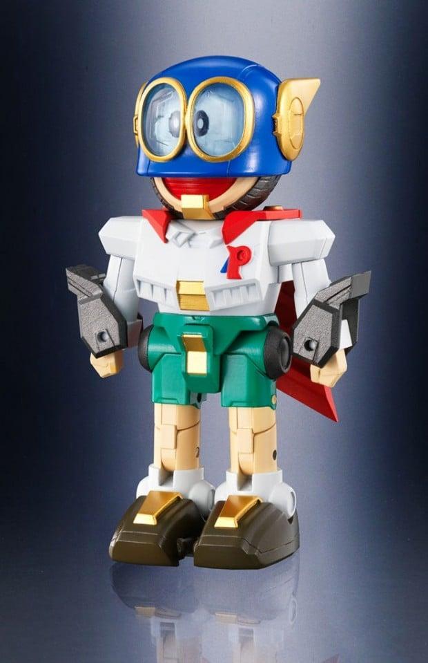 fujiko-fujio-super-robot-by-bandai-4