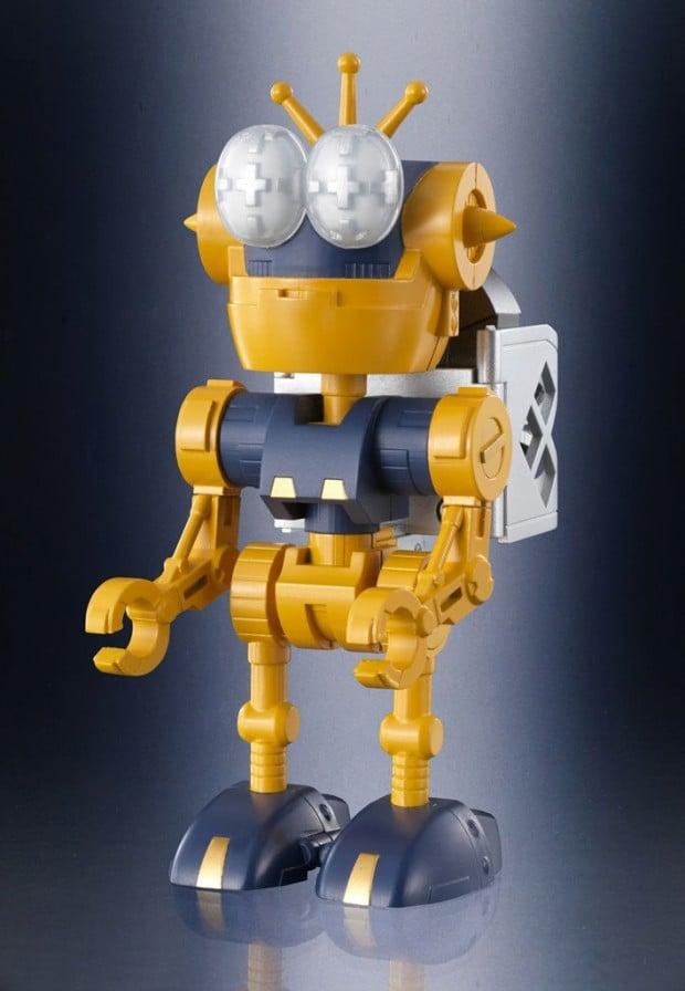 fujiko-fujio-super-robot-by-bandai-5
