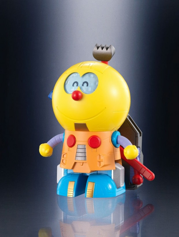 fujiko-fujio-super-robot-by-bandai-6