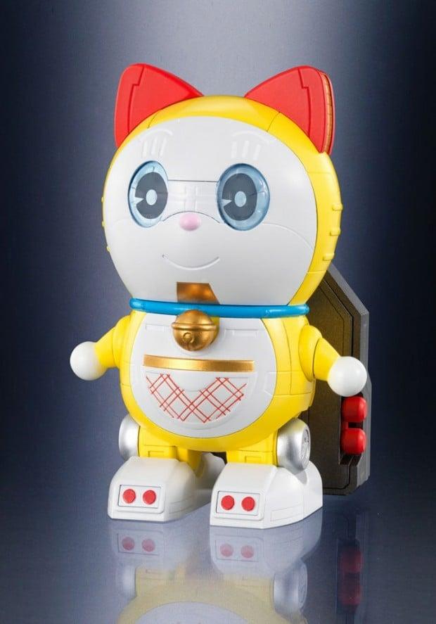 fujiko-fujio-super-robot-by-bandai-7