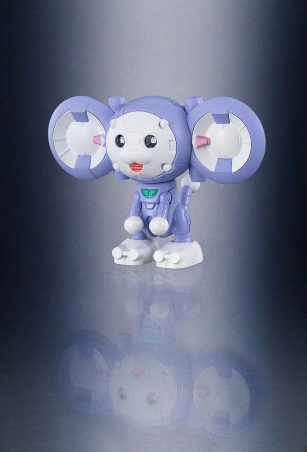 fujiko-fujio-super-robot-by-bandai-8