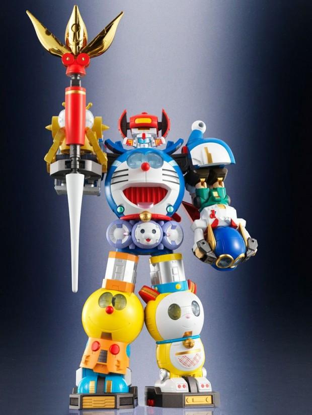 fujiko-fujio-super-robot-by-bandai-9