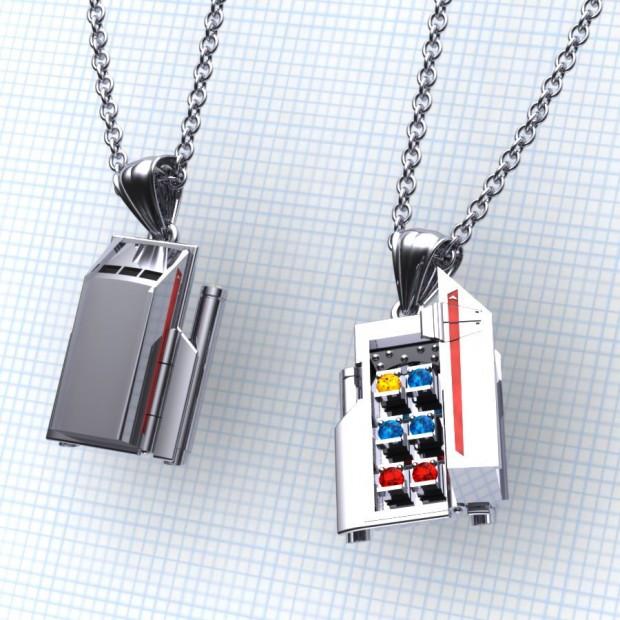 galileo_shuttlecraft_pendant