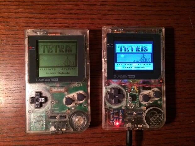 game-boy-pocket-raspberry-pi-console-emulator-mod-by-travis-brown-xodustech