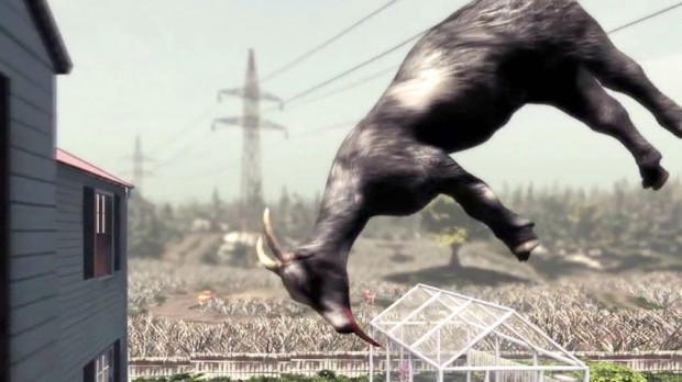 goat simulator 620x348