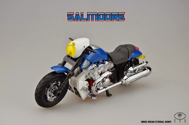 gobots-cy-kill-salmoore-action-figure-by-unique-toys-2