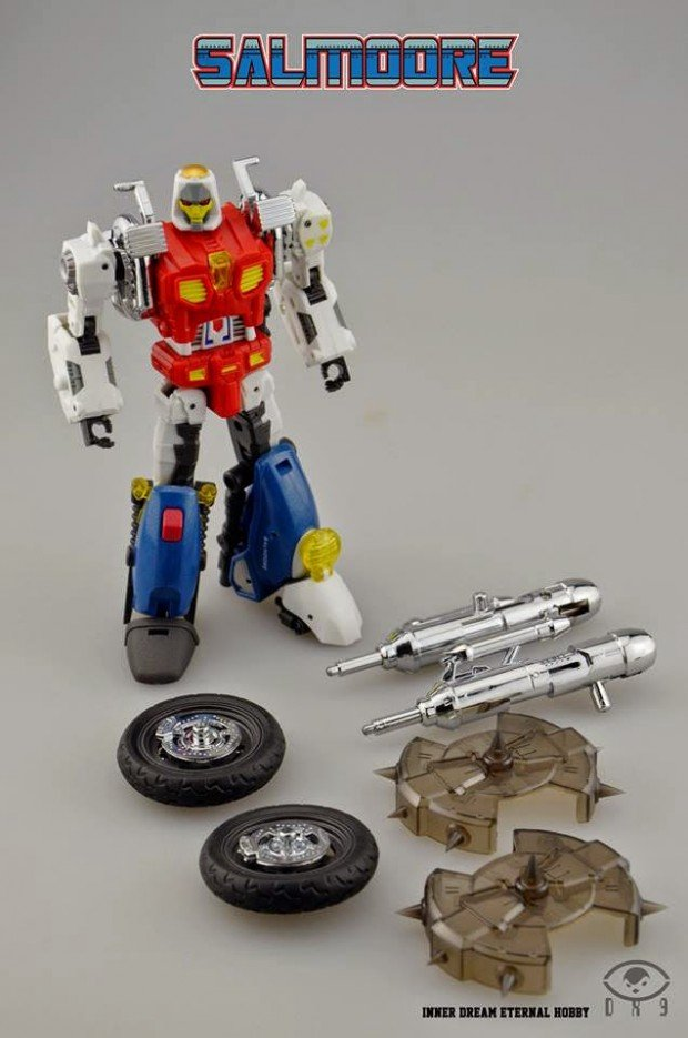 gobots-cy-kill-salmoore-action-figure-by-unique-toys-4