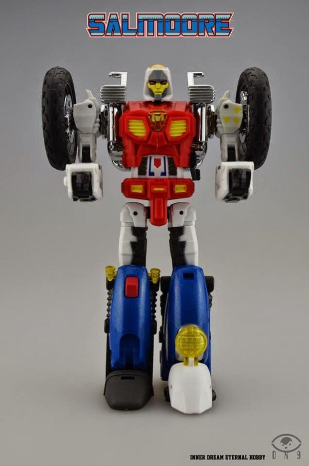 gobots-cy-kill-salmoore-action-figure-by-unique-toys-5