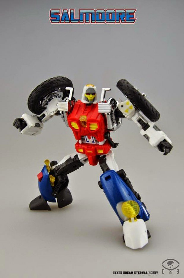 gobots-cy-kill-salmoore-action-figure-by-unique-toys-6