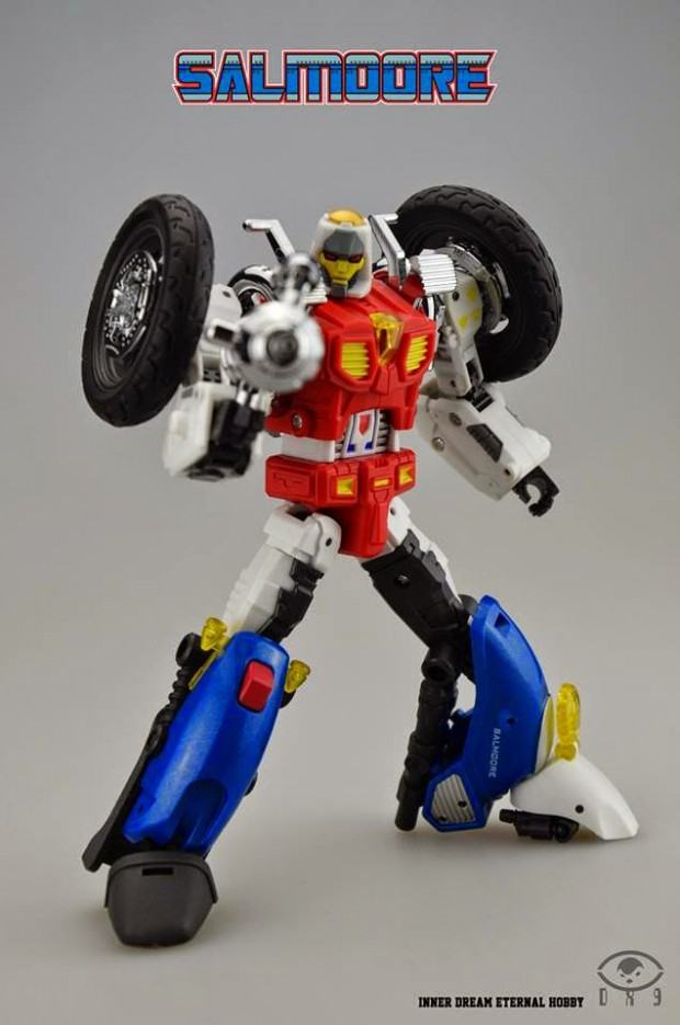 gobots-cy-kill-salmoore-action-figure-by-unique-toys