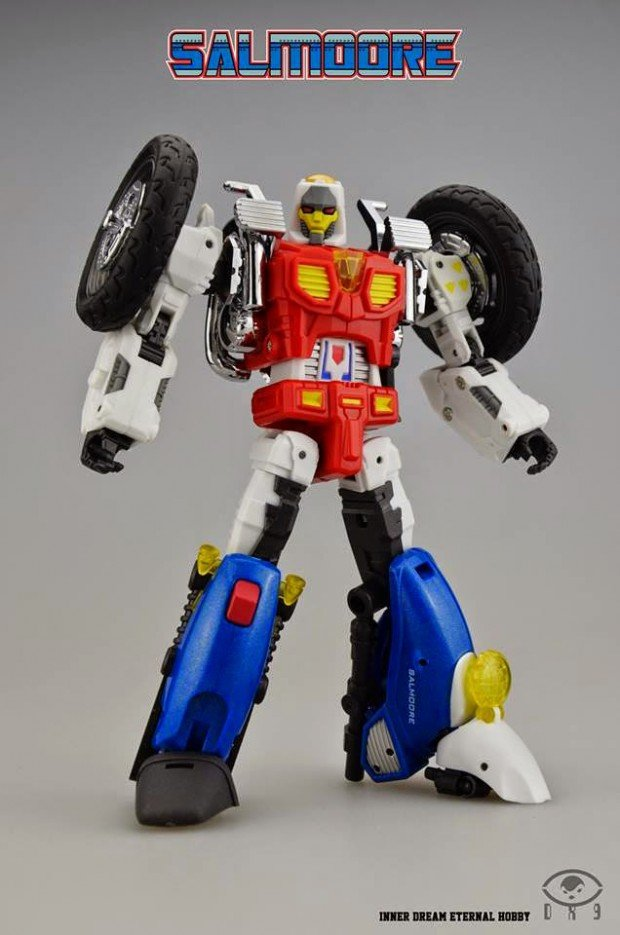 gobots-cy-kill-salmoore-action-figure-by-unique-toys-7