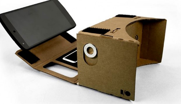 google-cardboard-vr-toolkit-by-dodocase-2