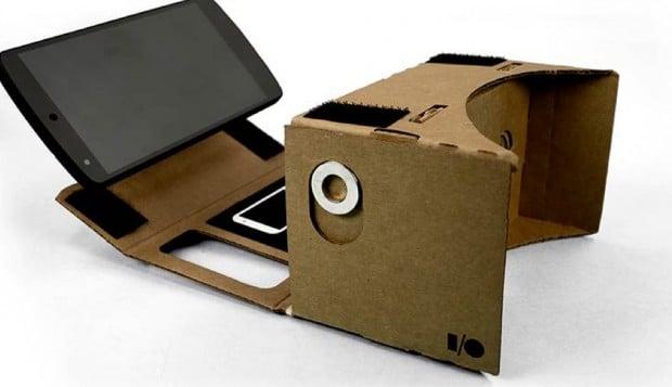 google-cardboard-vr-toolkit-by-dodocase-2