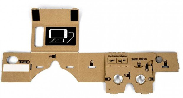 google cardboard vr toolkit by dodocase 3 620x335