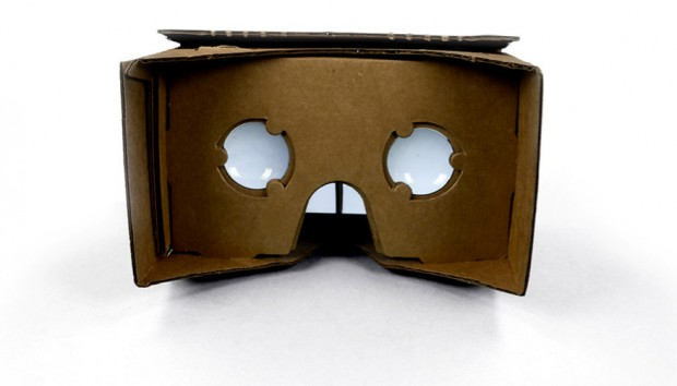 google cardboard vr toolkit by dodocase 620x354