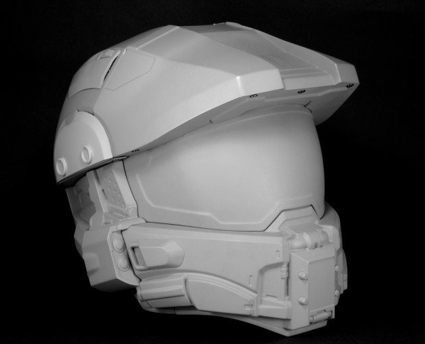 halo master chief motorcycle helmet by neca 3 620x502