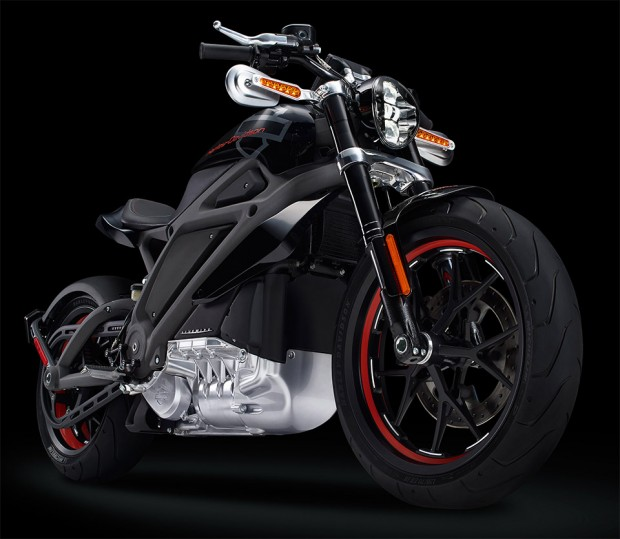 harley_project_livewire_1