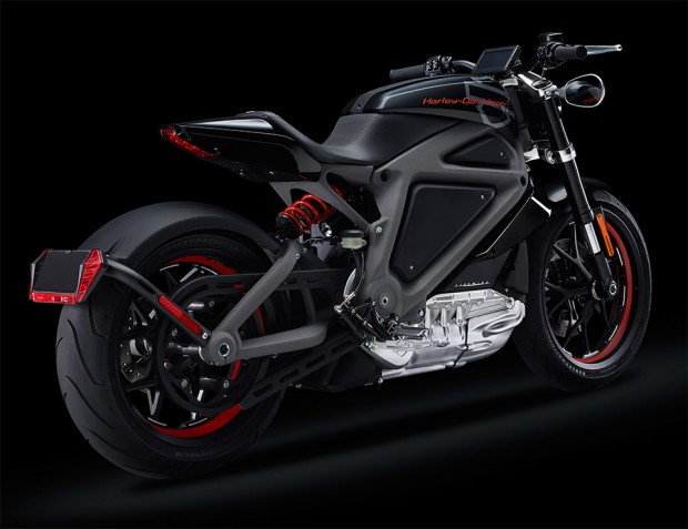 harley_project_livewire_2
