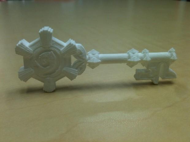 hearthstone-arena-key-3d-print-replica-by-Vivenda-5