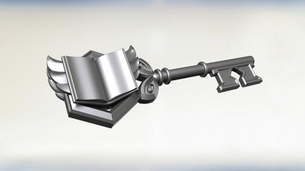 hearthstone-arena-key-3d-print-replica-by-Vivenda-8