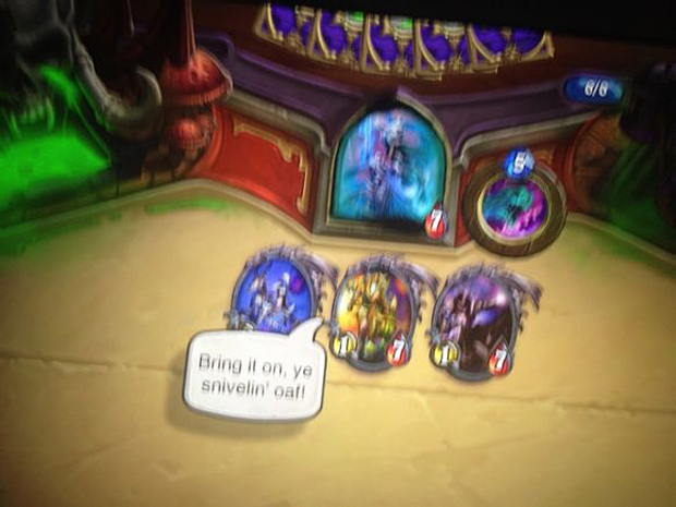 hearthstone-curse-of-naxxramas-leak-7