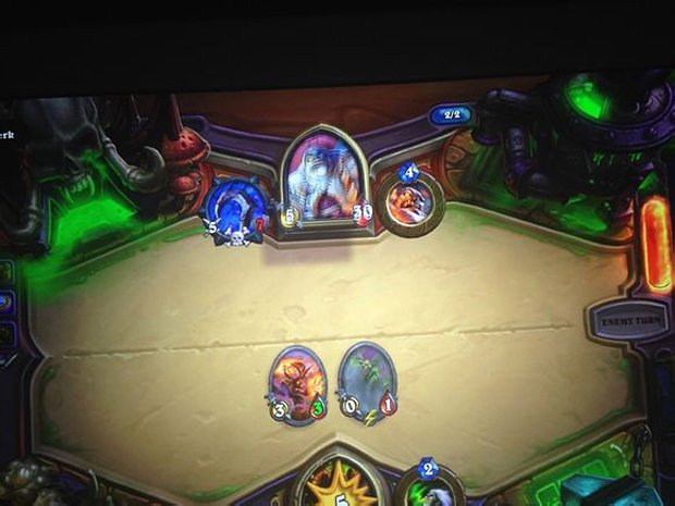 hearthstone-curse-of-naxxramas-leak-8