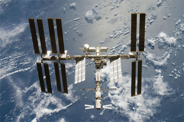 iss 6201