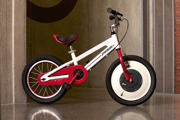 jyrobike-self-balancing-bicycle