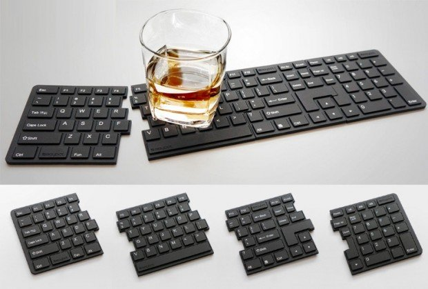 keyboard coaster 1a 620x419