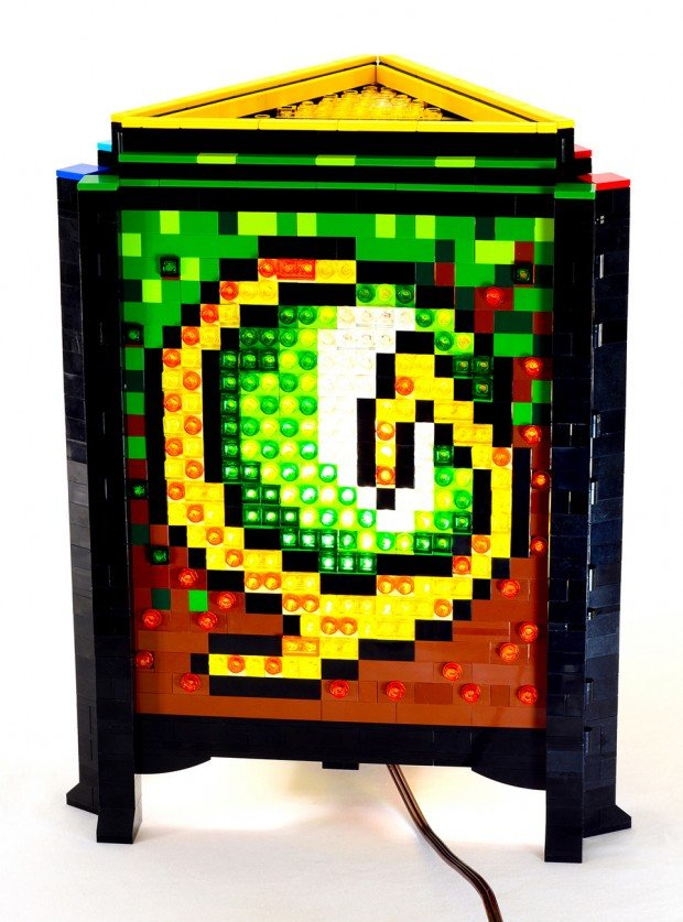 legend-of-zelda-lego-lamp-by-baron-julius-von-brunk-3