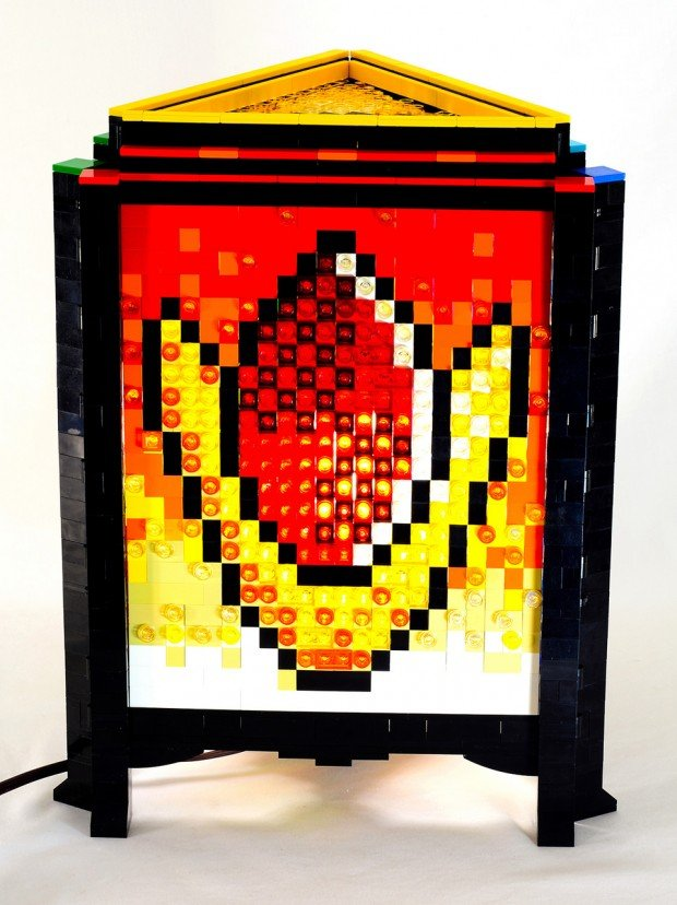 legend of zelda lego lamp by baron julius von brunk 4 620x828
