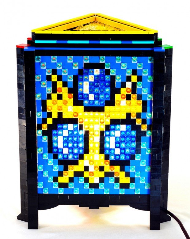 legend of zelda lego lamp by baron julius von brunk 5 620x780