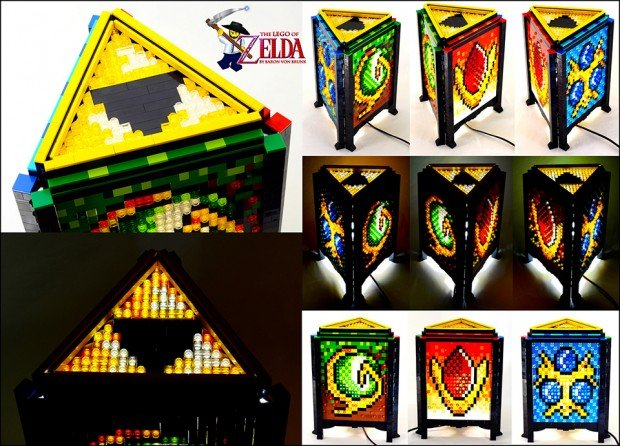 legend-of-zelda-lego-lamp-by-baron-julius-von-brunk