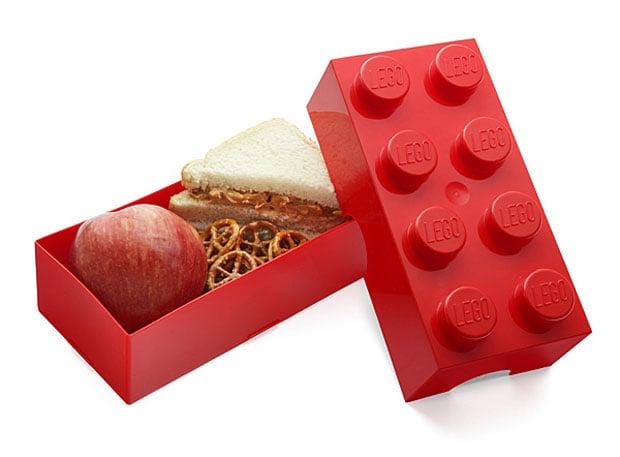 lego-box-1