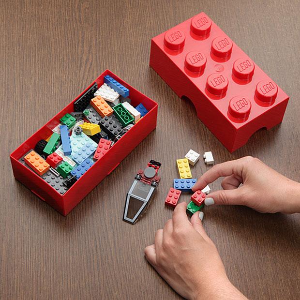 lego-box-2