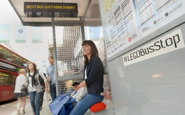 lego bus stop 620x385