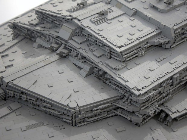 lego-star-wars-imperial-star-wars-destroyer-by-jerac-2