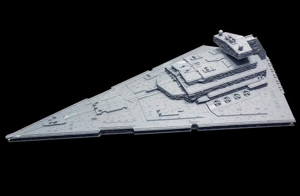 lego-star-wars-imperial-star-wars-destroyer-by-jerac-3