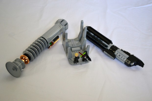 lego-star-wars-lightsaber-concepts-by-scott-peterson-6
