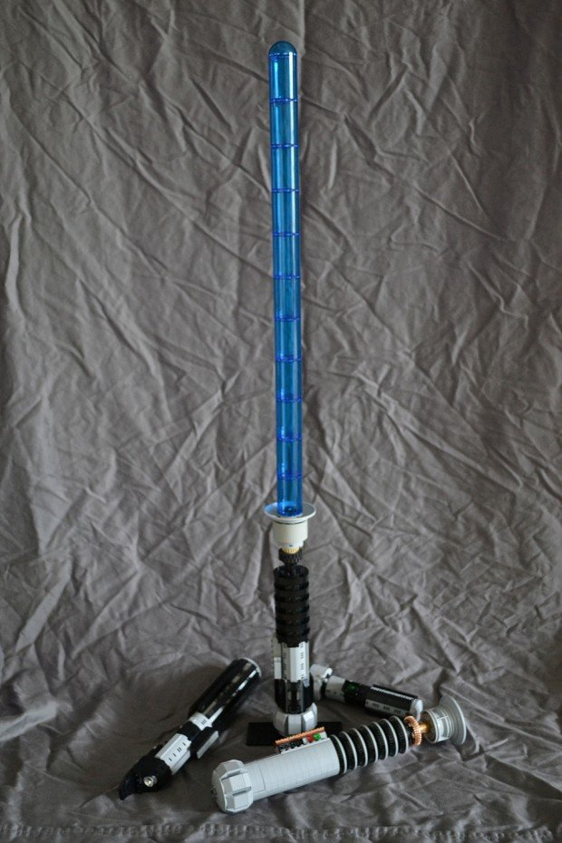 lego-star-wars-lightsaber-concepts-by-scott-peterson-7
