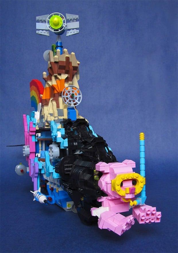 lego_cloud_cuckoo_land_submarine