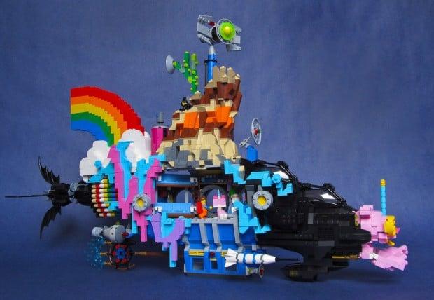 lego_cloud_cuckoo_land_submarine_2