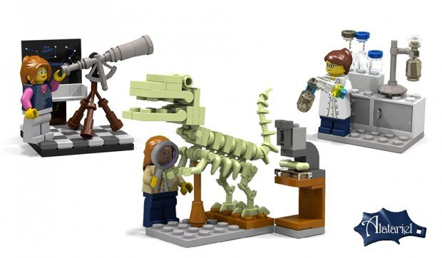 lego female scientist minifigs 620x362