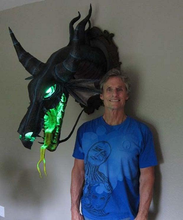 maleficent dragon3